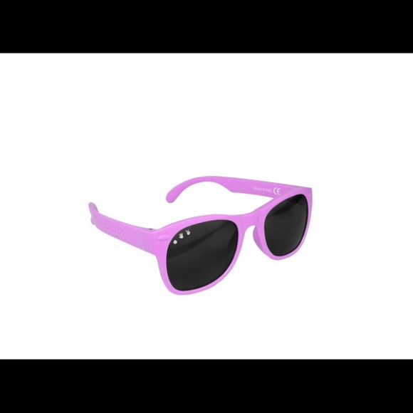 e3b77ae473c8 Baby shades. M 5ac57c6ec9fcdf25691ef2a5. Other Accessories ...